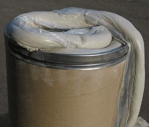 Мастика тиоколовая марки кб-0, 5 кондитерская мастика рецепт с фото простой