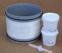Мастика пластизольная двухкомпонентная марки ч-5-а расход полиуретановый клей 2 компонента