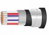 Кабель контрольный купить в Москве КВББШВНГ А ltx Кабель контрольный бронированный КВБбШвнг А ltx количеством жил от 4 до 37 сечением от 1 до 16 кв мм